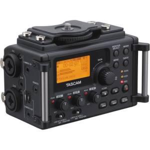 Tascam Audio Konek Productions